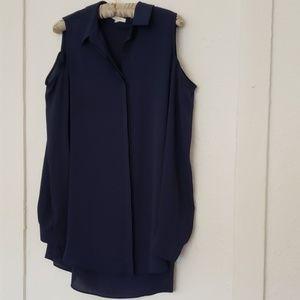 Pleione medium shirt